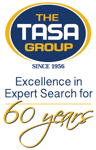 tasagroup_60years