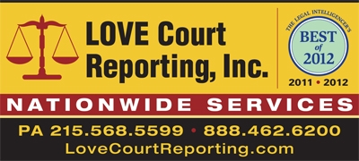 LoveCourtReporting