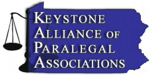 KeystoneAllianceLogoSmall