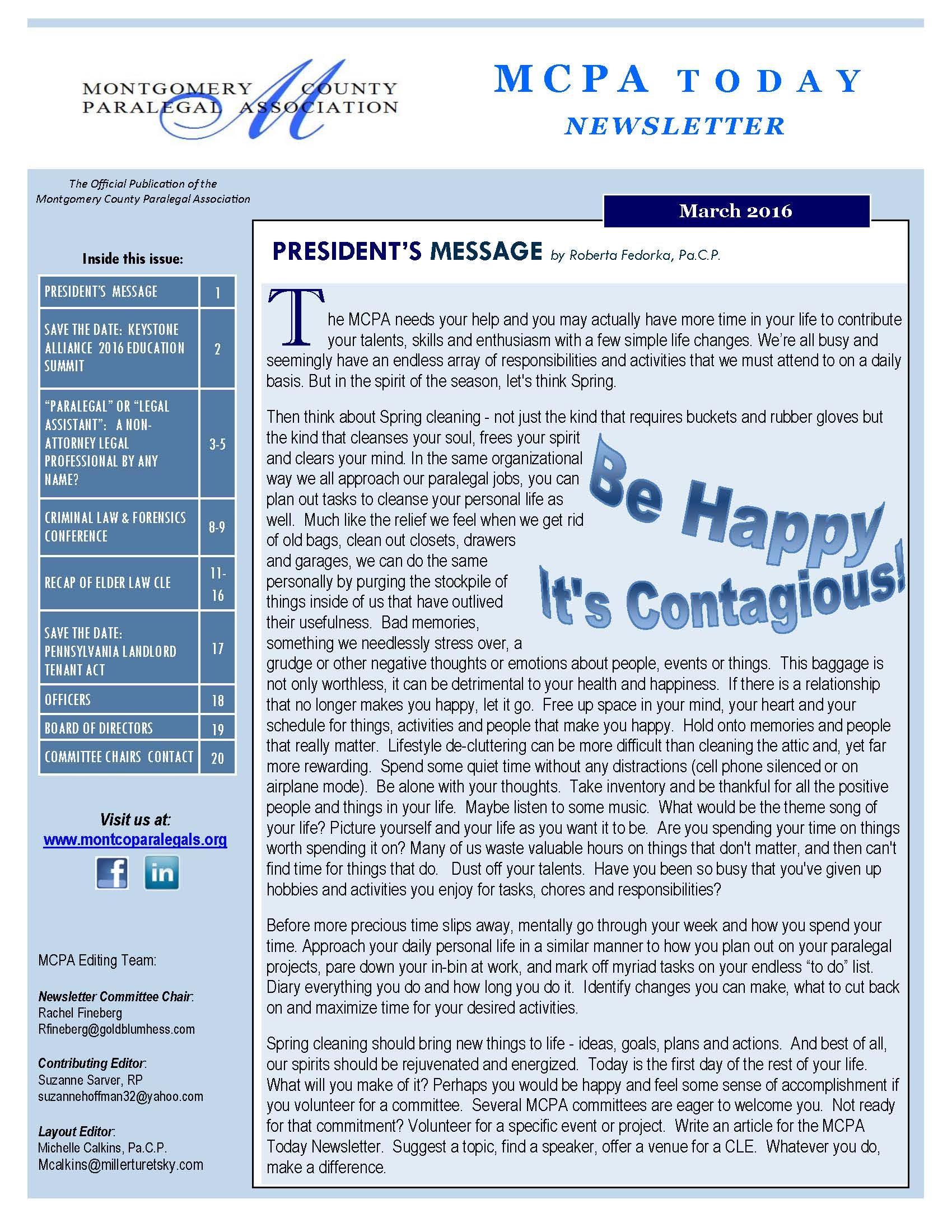 March2016Newsletter_Page_01