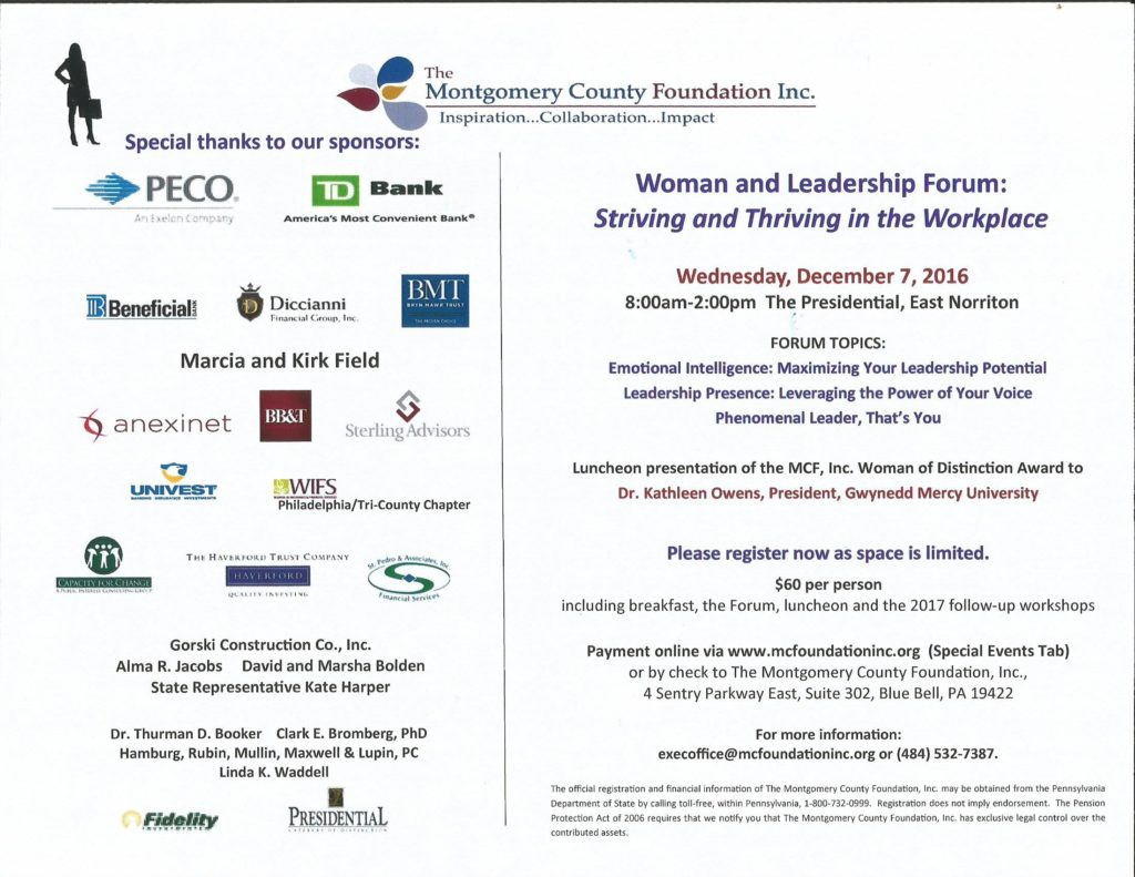 mont-co-foundation-womens-leadership