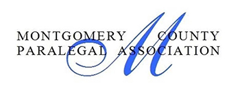 Montgomery County Paralegal Association